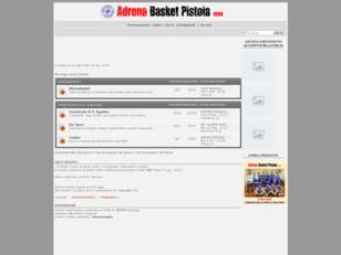 Forum gratis : Basket & Fun