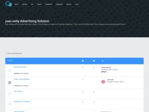 Adzpaid Advertising Solution