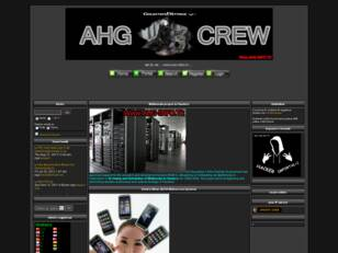 ...::::AHG-CREW::::... bY: bLockeD<#