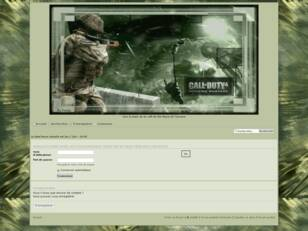 creer un forum : Team de air soft