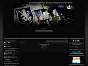 Free forum : AET - Airsoft Elite Troopers
