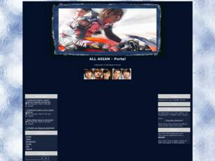 Forum gratis : All Asian