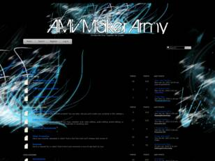 AMV Maker Army