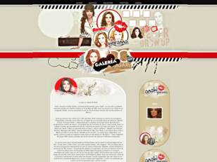••Anahi-Giovanna.com::The First Source Of Information About Anahi