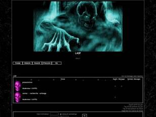 http://angel-skull.forumactif.com