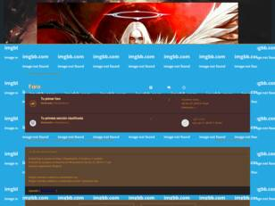 DIVERSION Y BUEN ROLLO