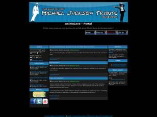 http://animelove.forumotion.com