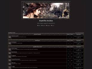 Anphillia Exodus :: Forum Index