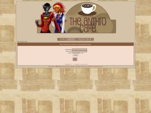 The anthro Café // An Anthro Neopets Community