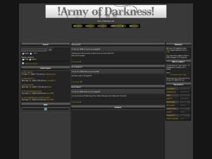 Free forum : Army_of_Darkness