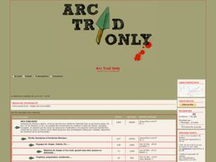 arctradionly