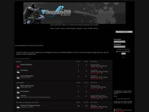 http://arcturuschron.forumotion.com