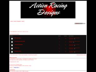 ARD designs Forum