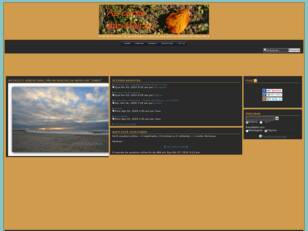 Forum gratis : As Cores das Beiras