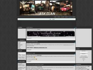 Ask Clan's Forum.
