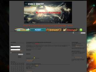 Forum de la Team Eo-L. sur cod6