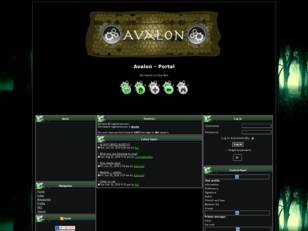 Forum gratis : Free forum : Avalon