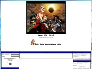 Forum gratis : Avatar RPG