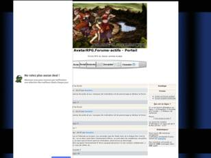 avatar-rpg.forums-actifs.com