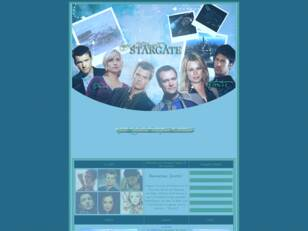 Stargate Atlantis Legacy Of The Ancients