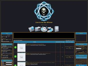 Forum gratis : Bad Elements