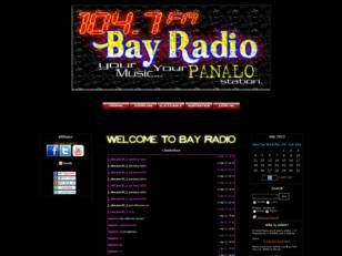 Bay Radio Forum