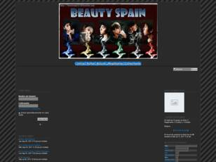 Foro gratis : Beauty Spain