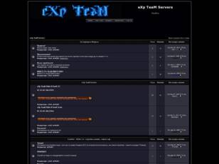 eXp TeaM Forum