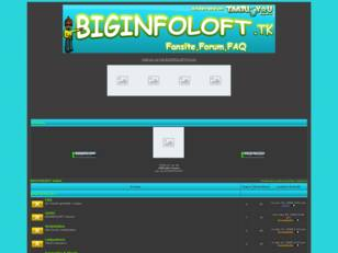 BIGINFOLOFT-Index