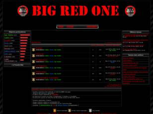 Foro del Clan Big Red One