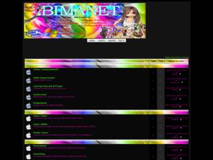 Bima Private Server Game Online Asli Buatan Team B