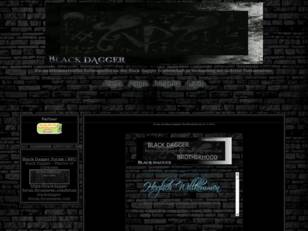 Black Dagger - Warrior of Darkness  (Black Dagger Forum)