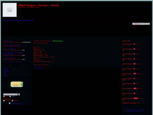 Forum gratis : ~Black Dragon`s Forum
