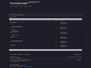 http://blacktried.forumgratuit.ro/