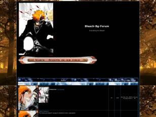 Forum gratis : Bleach-Bg-Forum