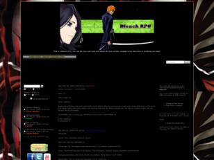 Free forum : Ultimate Ninja Rpg Forum
