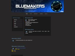 Bluemakers Gaming