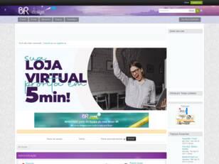 http://www.br-design.forumeiros.com