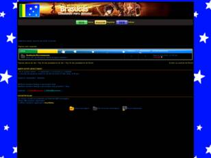 Forum gratis : Brasucas Guild Ragnaturn!!!