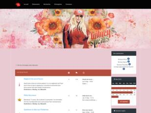 Britney Spears Forums France