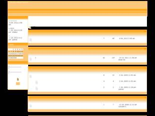 Forum gratis : BS Fire