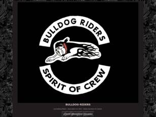 Les Bulldog-Riders