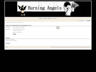 Free forum : BurningAngels