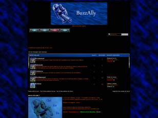 Buzzally forum ogame wasat
