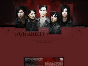 BVB Army Forum