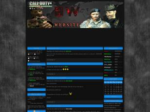 |BW|Clan Website
