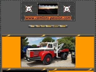 ==camions-passion==