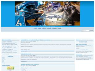 Forum gratis : CapitalMu Team