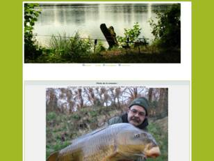 CARP ADDICTED