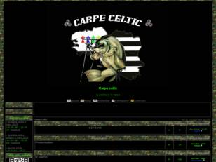 carpe-celtic
